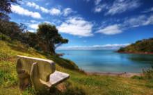 Ваш неповторимый отдых в Новой Зеландии