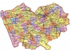 Карта - это гарантия не потеряться
