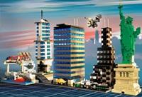 lego factory – бьет все рекорды по популярности среди детей