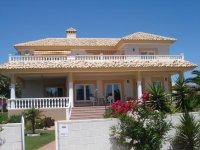 Недвижимость в Испании - выгодное вложение денег