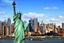 Туры в Америку