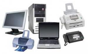 Особенности покупки компьютерного оборудования
