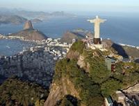 Почему стоит посетить Бразилию?